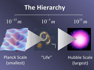 Cosmological-Hierarchy-01-goog