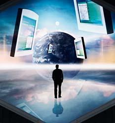 Future-03-goog