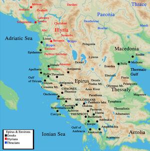 Maps-Epirus-wik