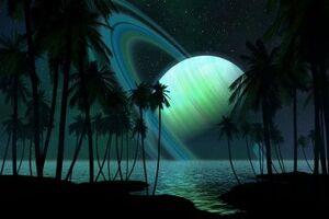 Planets-Extrasolar-03-goog