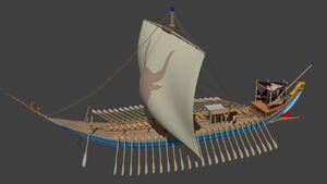 Ships-Minoan-01-goog