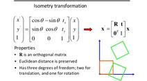 Transformations-Isometry-01-goog