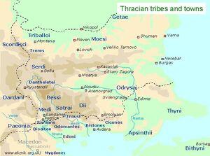 Maps-Thrace-14-goog