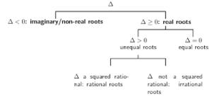 Equations-Roots-01-goog