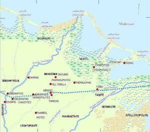 Maps-Delta-01-goog