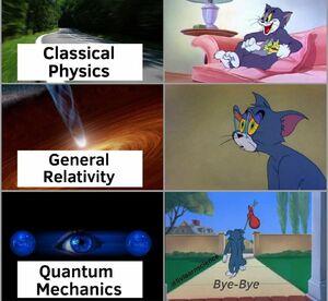 Physics-Classical-Relativity-Quantum-01-goog