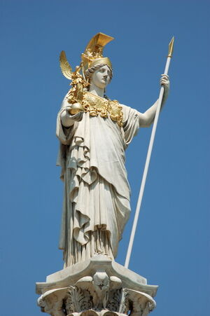 Gods-Athena-02-goog