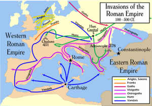 Maps-Roman-Empire-02-wik