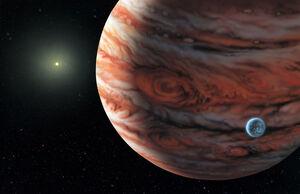Planets-Jupiter-01-goog