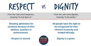 Respect-dignity-01-goog