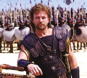 Rulers-Ithaca-Odysseus-04-goog