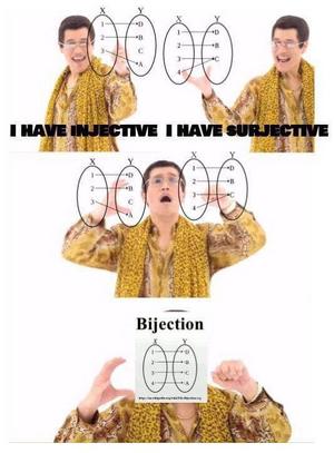 Functions-In-Sur-Bi-01-goog