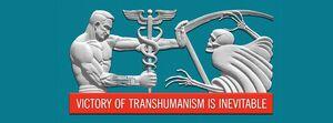 Transhumanism-10-goog