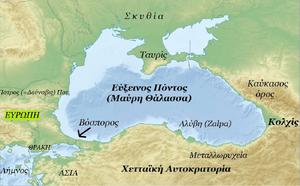 Maps-Black-Sea-03-goog