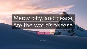 Mercy-pity-01-goog