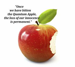 Quantum-Apple-goog