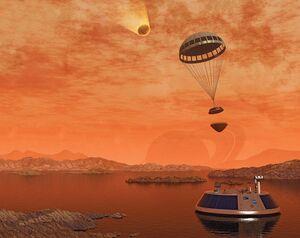 Satellites-Titan-10-goog