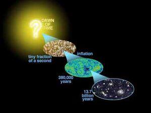 Big-Bang-01-goog