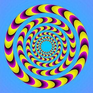 Illusion-01-goog