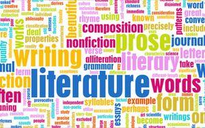 Literature-01-goog
