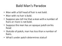 Paradox-bald-man-01-goog