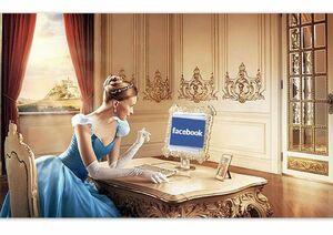 Facebook-01-goog