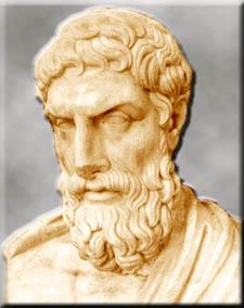 Philosophers-Epicurus-02-goog
