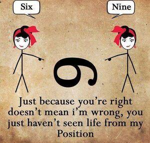 Six-Nine-goog