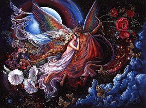 Gods-Eros-Psyche-04-goog