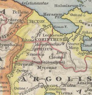Maps-Corinthia-01-goog