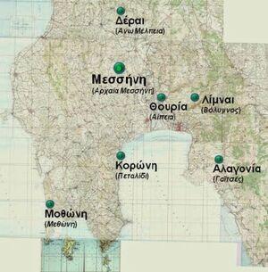 Maps-Messenia-05-goog