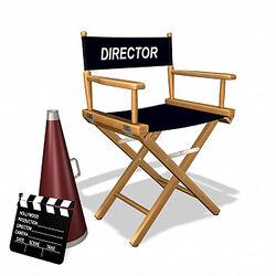 Chair-Director-goog