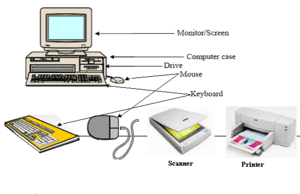 Computer-01-goog