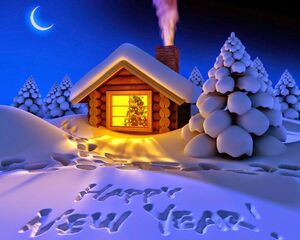 Holidays-New-Year-Day-01-goog