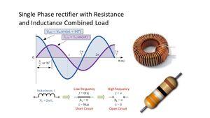 Inductance-rectifier-01-goog
