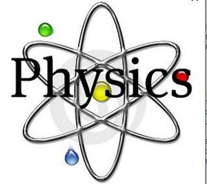 Physics-Atom-01-goog