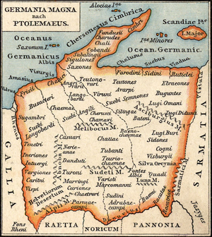 Maps-Germania-01-goog