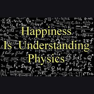 Physics-Happiness-01-goog