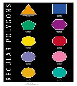 Polygons-03-goog