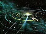 Solar-System-04-goog