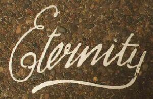 Eternity-02-goog