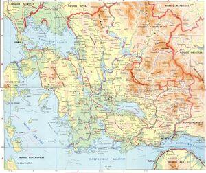 Map-Aetoloacarnania-01-goog