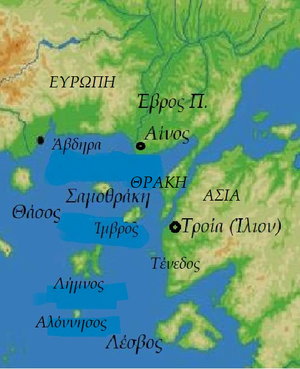 Maps-Aegean-North-03-goog