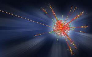 Gravitational-collapse-01-goog
