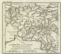 Maps-Greece-Phocis-01-goog