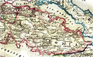 Maps-Phocis-goog