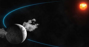 Planets-Ceres-01-goog