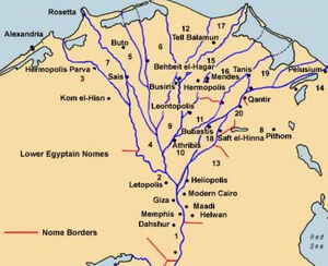 Maps-Egypt-05-goog