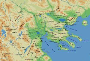 Maps-Macedonia-02-goog