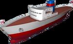 Ship-wik